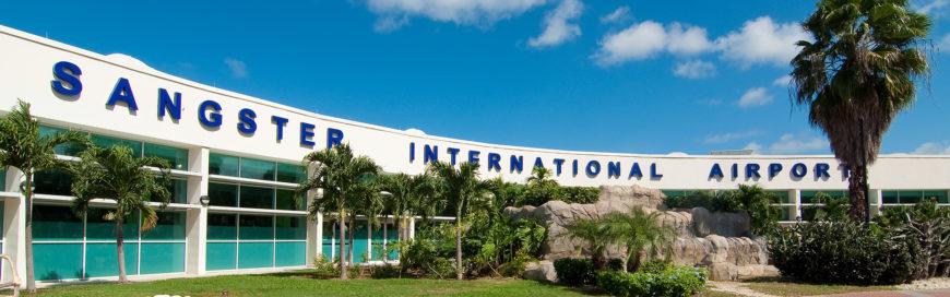 airport-transfer-montego-bay