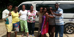 errol bowen travel jamaica tours