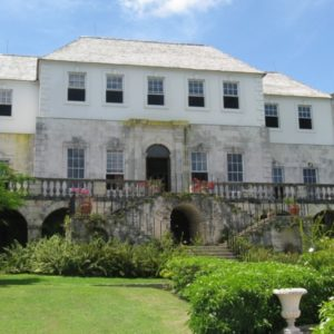 montego-bay-rose-hall-great-house