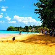 ocho-rios-dunns-beach-area-1