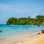ocho-rios-dunns-beach-area