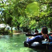 ocho-rios-white-water-tubing