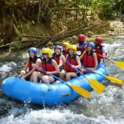 ocho-rios-white_water_rafting