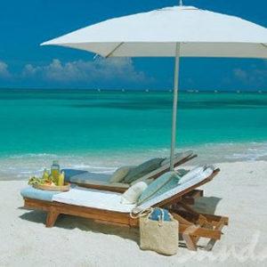 beach-day-in-montego-bay