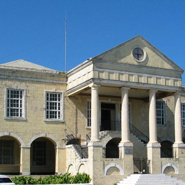 Falmouth Highlights Travel Jamaica Tours