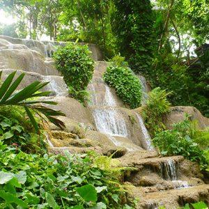 tours-konoko-gardens-falls-1