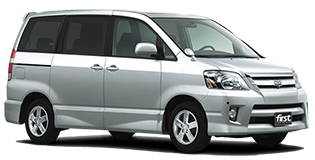 transportation service jamaica