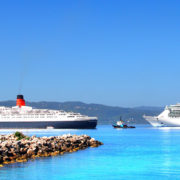 travel-jamaica-tours-cruise-ships