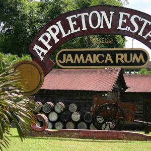 tour-appleton-rum-tour-entrance