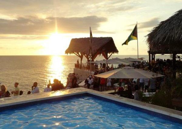 Negril Highlights Tour Travel Jamaica Tours
