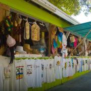 montego-bay-large_strawmarket-front
