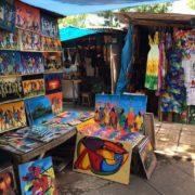 ocho-rios-dunns-craft-market