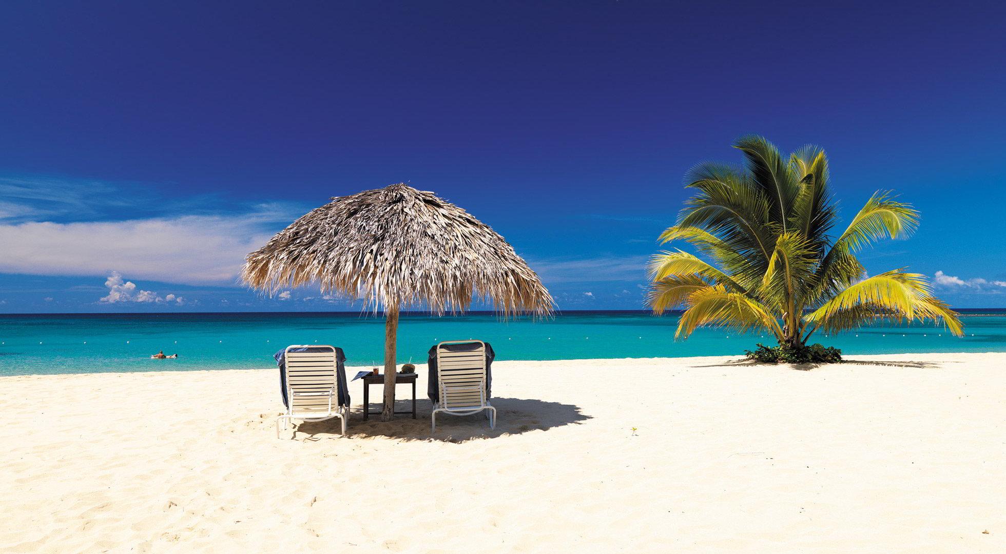 Beach Tour In Montego Bay Travel Jamaica Tours